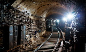 Как устроиться на работу в метрополитене?