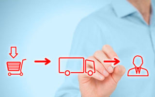 Описание специальности сервис на транспорте