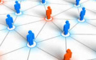 В чем заключается профессия социолог?