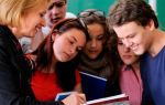 В чем трудности профессии социальный педагог?