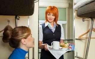 Что входит в обучение на проводника пассажирского вагона?