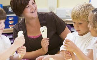 В чем заключается работа педагогом-психологом?