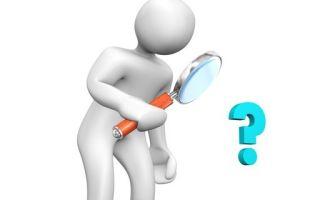 Что за профессия системный анализ и управление?