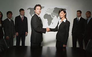 Где получить специальность международные отношения?