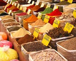Профессия продавец – где проводится обучение продавцов-кассиров и продавцов-консультантов?