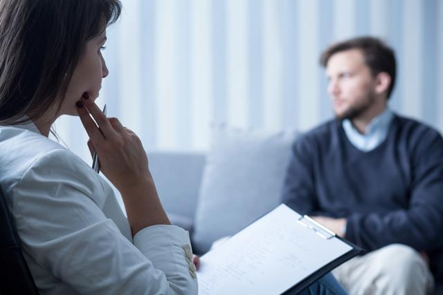 Клинический психолог – где учиться, и возможна ли переподготовка обычного психолога на клинического?