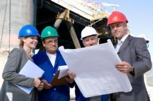 Профессия инженер-строитель – особенности, востребованность, что нужно знать о профессии, где учиться?