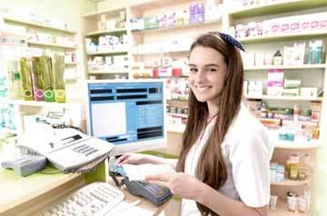 Обучение на фармацевта: сколько надо учиться, где обучают на фармацевта?
