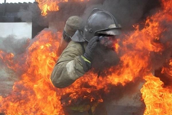Специальность пожарная безопасность - кем работать девушке и парню?