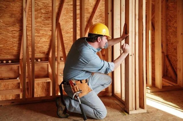 Профессия плотник – описание, обзор курсов плотников, особенности, востребованность, что нужно знать о профессии,