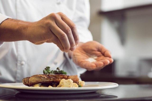 Государственные курсы поваров с трудоустройством