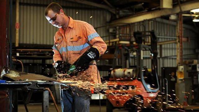 Обучение на токаря – описание профессии, обзор курсов