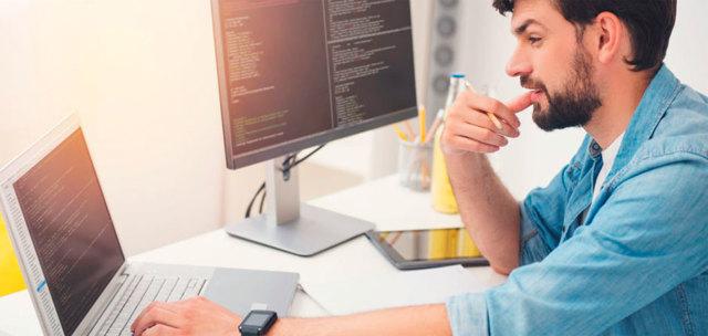 Профессия программист – какие предметы нужно сдавать на программиста, насколько востребована профессия и куда идти учиться?