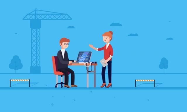 Что делает инженер-программист?