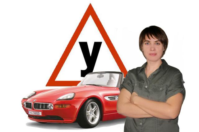 Обучение на инструктора по вождению – где пройти курсы?