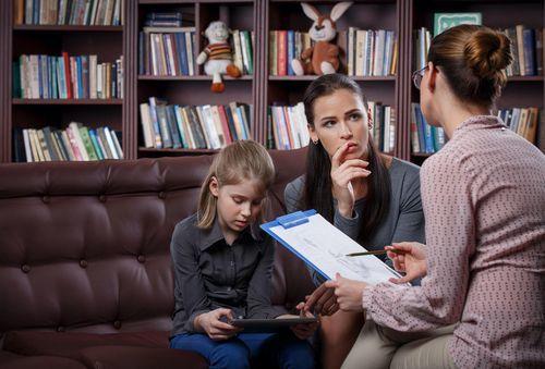 Профессия психиатр – плюсы и минусы профессии, особенности обучения