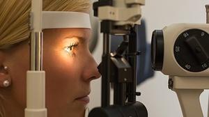 Где пройти обучение на оптометриста особенности, востребованность, что нужно знать о профессии?