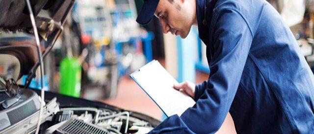 Обучение на инженера-механика - обзор курсов, что нужно знать о профессии