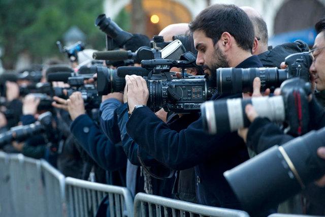 Журналистика - что сдавать на ЕГЭ, чтобы поступить на журфак