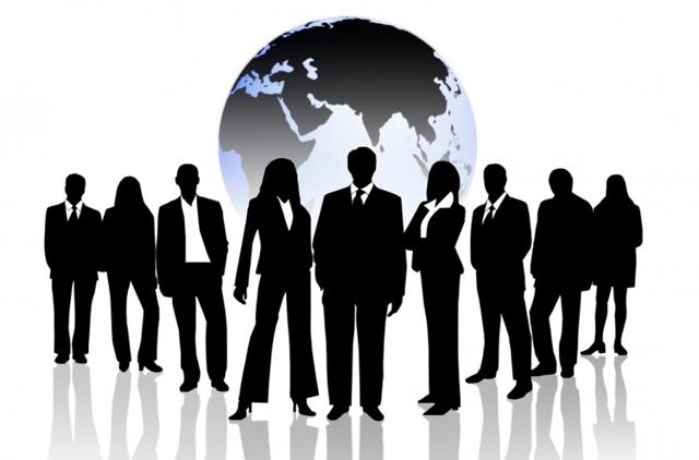 Профессия политолог – плюсы и минусы. возможные трудности в профессии политолога