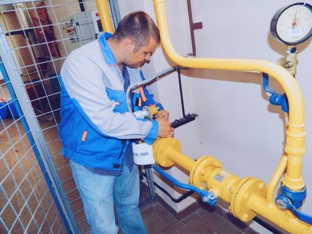 Обучение на оператора газовой котельной – стоимость и обзор курсов