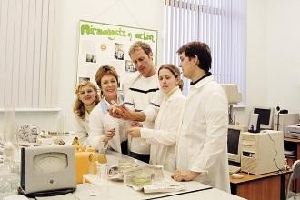 Медицинская биохимия – что это за профессия, где учиться на биохимика, и какая зарплата?