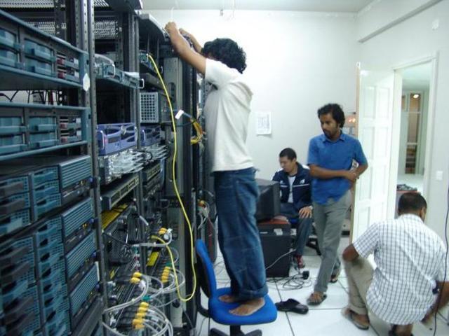 Системный анализ и управление – что за профессия, особенности обучения и обзор курсов системного аналитика