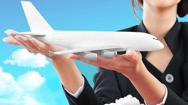 Где учиться на стюардессу? Школы стюардесс