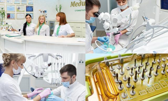 Профессия стоматолог – сколько лет учиться на зубного врача, трудно ли и где?