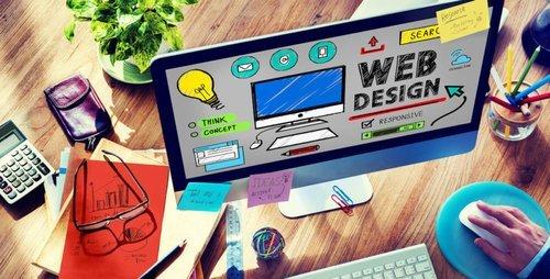 Профессия дизайнер – особенности, востребованность, категории дизайнеров, что нужно знать о профессии?