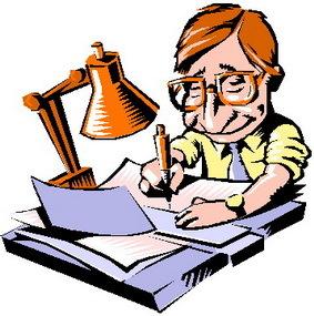 Издательское дело – что это за профессия, кем можно работать и где учиться?