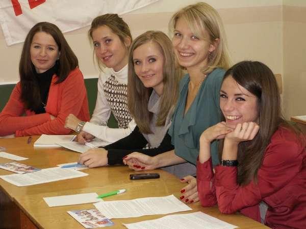 Профессия социальный педагог – описание, плюсы и минусы, особенности профессии