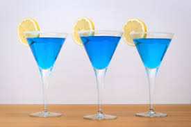 Профессия бармен – особенности, востребованность, что нужно знать о профессии, обзор курсов барменов с нуля
