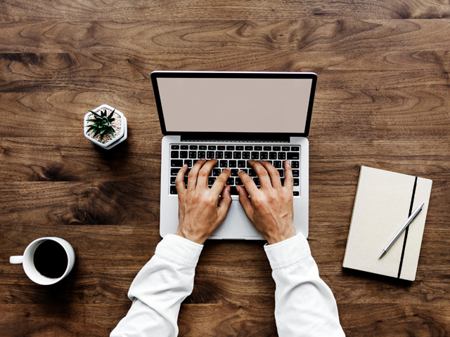 Профессия сценарист – обзор курсов сценаристов