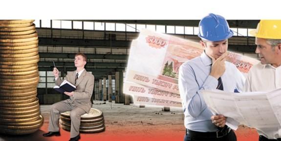 Профессия инженер-конструктор – где учиться и сколько можно зарабатывать?