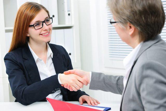 Где и кем может работать педагог-психолог?