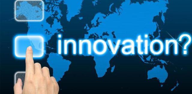 Инноватика – что за профессия, кем работать и где учиться?