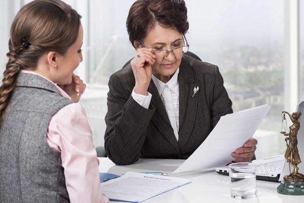 Профессия юрист – стоит ли и сколько учиться на юриста, какие экзамены сдавать?