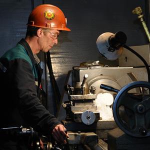КИПовец – что это за профессия, зарплата и особенности обучения на инженера и слесаря КИПиА