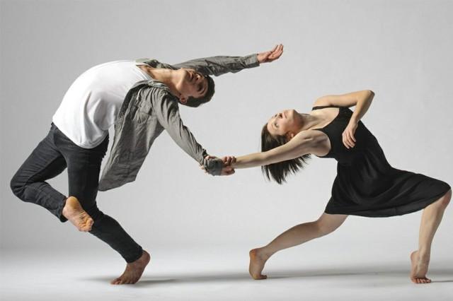 Профессия хореограф – где пройти курсы хореографов с правом преподавания?